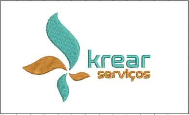 Fornecedor de uniformes para empresas cotar Orçamento de confecção