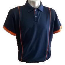 1df537e5d Fabrica de camisas polo bordada personalizada para uniforme de empresas