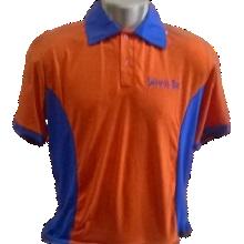 Fornecedor de camisa polo em SP zona sul