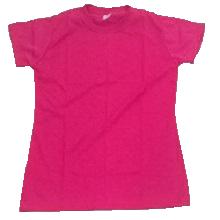 Confecção de camisetas bordada ou estampada personalizadas em SP