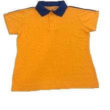 37cdf9351 Confecção de camisetas bordada ou estampada personalizadas em SP