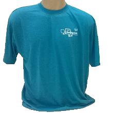 Fabricante fornecedor de Camisetas promocionais para empresas