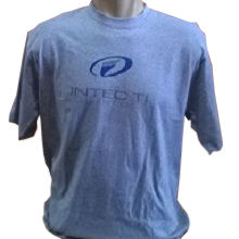 Camisetas promocionais camisetas personalizadas para empresas SP