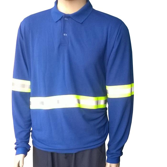 Confecção de camisa polo em SP zona leste