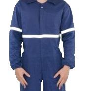 Confeccao de uniformes de trabalho personalizados para empresas sp