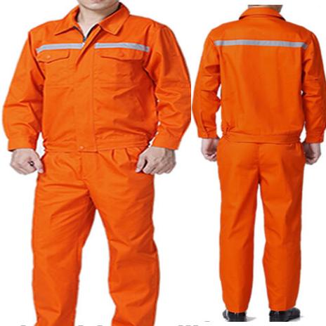 Confecção de uniformes profissionais em são paulo loja de fábrica
