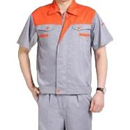 Fabrica de uniformes profissionais personalizados em são paulo zona sul
