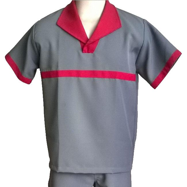 a3f46020c4426 Confecção de uniformes profissionais em são paulo loja de fábrica