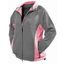 Jaqueta de frio nylon em sp para motoqueiro couro puff masculina feminina