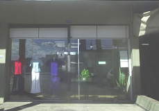 Empresa Fabricante de uniformes de serviços para industria e comercio